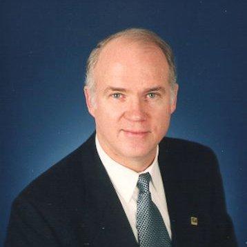 Bruce Powell President Cornerstone Realty Advisors, Inc.